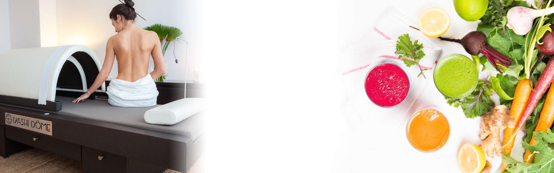 Iyashi-Dome-banner